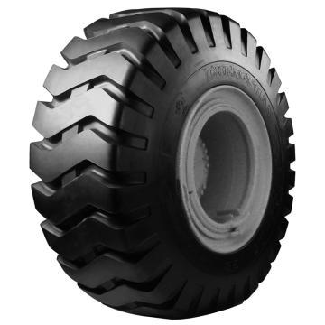成山 工程機械輪胎,最大負荷(kg):6150 外直徑(mm):1350,17.5-25-12