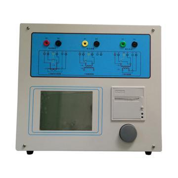 揚州國浩電氣 變頻互感器綜合測試儀,GHCD200