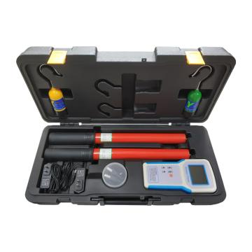 揚州國浩電氣 高壓無線核相儀,GHHX502