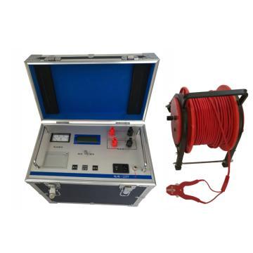 扬州国浩电气 接地导通测试仪,GHDT120