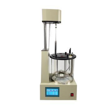 揚州國浩電氣 抗乳化測定儀,GHKR260