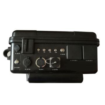 扬州国浩电气 便携式工频试验电源,GHDY3000