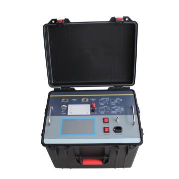 揚州國浩電氣 變壓器介質損耗測試儀,GHDL90E