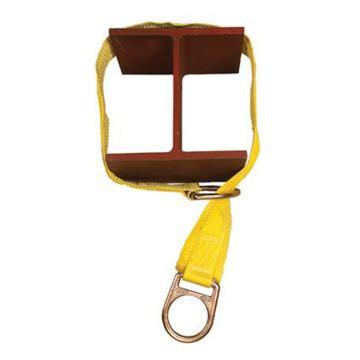 固定带,PROTECTA 44mm宽织带锚点固定带,长度0.9m,1003000