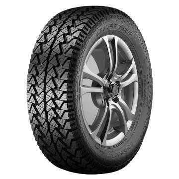 成山 轿车半钢钢子午线轮胎,最大负荷(kg):1180 外直径(mm):792,275/70 R 16(冬季)