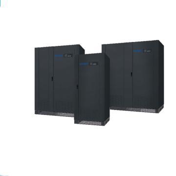 正泰CHINT GP-UPS系列在线式不间断电源,GP-UPS-20KVA DC220V 3:1 柜式主机