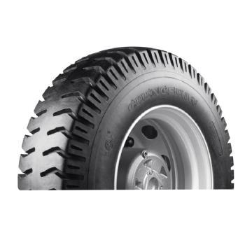 成山 工業車輛輪胎,最大負荷(kg):1275 外直徑(mm):540,6.00-9-10