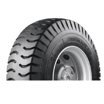 成山 工業車輛輪胎,最大負荷(kg):1685 外直徑(mm):590,7.00-9-10