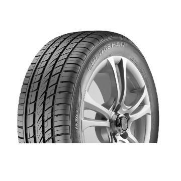 成山 轿车半钢钢子午线轮胎,最大负荷(kg):1090 外直径(mm):750,245/70 R 16(冬季)