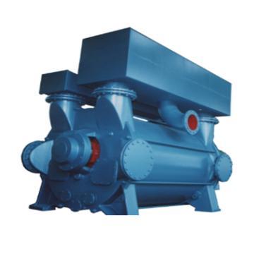 博邦 水循环真空泵头,2BEC42