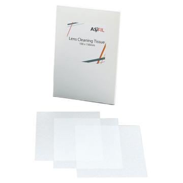 亚速旺实验室用ASONE擦镜纸 3# 100张/箱