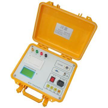 南京广创 电容电感测试仪,GC205