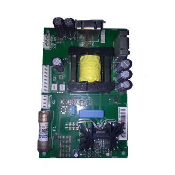 ABB 逆变器电源板,64493647D