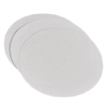 海宁益博 尼龙滤膜,孔径3um,尺寸φ180mm,10片/包