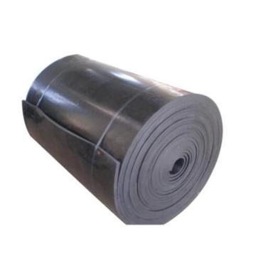 耐油丁腈橡胶板,规格宽1000*厚2.0mm(长约16.6m),公斤价,50公斤倍数订货