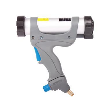 蘇爾壽SULZER 300ML單組份氣動膠槍, AIRFLOW 3 CARTRIDGE 310