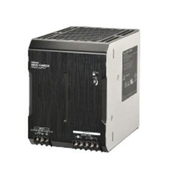 欧姆龙 开关电源 S8VK-C48024