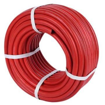 8113820天鹏 乙炔橡胶软管,公称内径8.0mm×工作压力0.3Mpa
