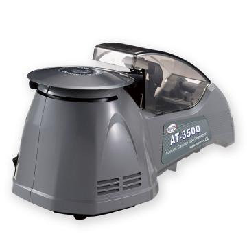 欧泰克 胶纸切割机,胶带宽度:3-25mm,型号:AT3500