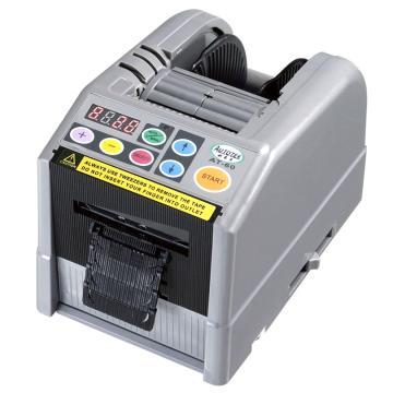 欧泰克 胶纸切割机,胶带宽度:6-60mm,型号:AT60