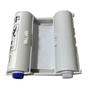 普貼 白色色帶,愛普生Pro100標簽打印機使用色帶PT-R1WNA