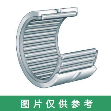 INA 滾針軸承,NA4908-XL