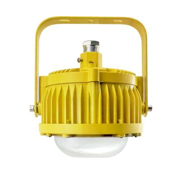 奇辰 LED防爆灯 QC-FB001-A-V/L20W,20W 白光6000K 支架式,单位:个