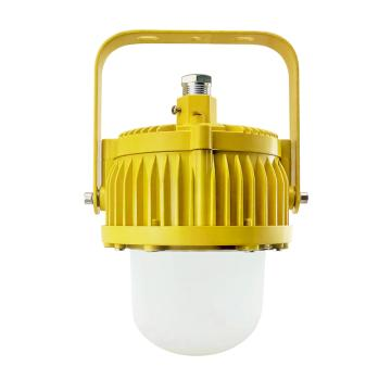奇辰 LED防爆灯 QC-FB001-A-Ⅰ/L30W,30W 白光6000K 支架式,单位:个
