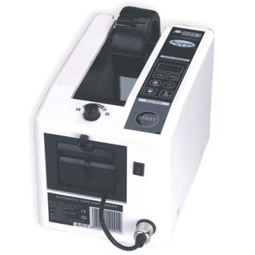 欧泰克 胶纸切割机,胶带宽度:7-50mm,型号:M1000S