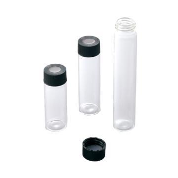 亚速旺ASONE微量瓶 6017-V 100个/袋