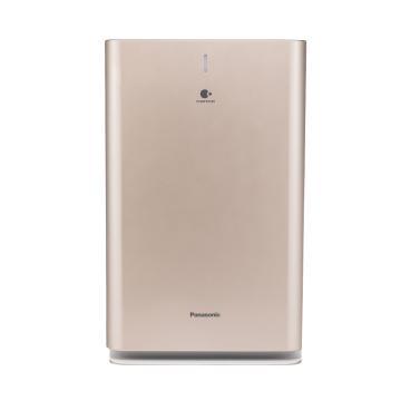 松下 空气净化器,F-PXP60C,智能除甲醛雾霾pm2.5净烟除异味抗过敏