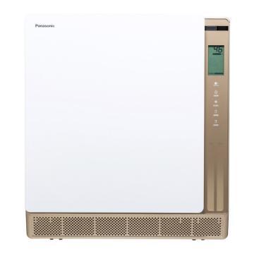 松下 松下空气净化器,F-PXP155C,大风量,低噪音,三面立体进风