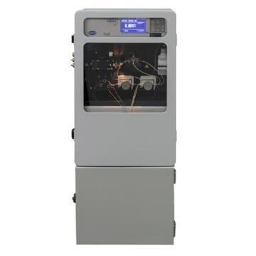 哈希HACH,Inter2C氨氮分析仪,Amtax Inter2C,AT39701000