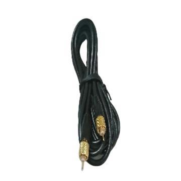 神州翔宇AMS 低噪声信号电缆,WA1602