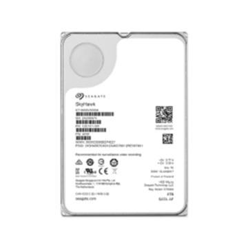 希捷 监控3TB硬盘,ST3000VX009