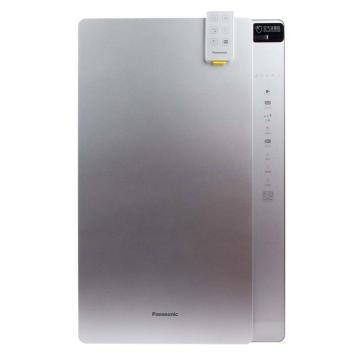 松下 家用空气净化器,F-VJL90C,大面积过滤甲醛异味PM2.5