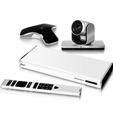 寶利通 Polycom 視頻會議系統終端 Group310-1080P