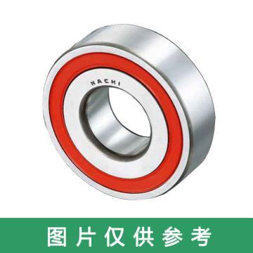 Nachi 高速丝杆角接触球轴承,30TAB06U-2NSE/GM P4F