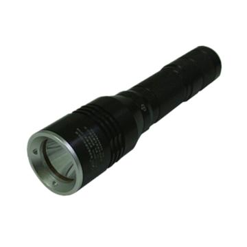 奇辰 微型强光手电筒,QC510A LED功率3W 白光6000K 含锂电池充电器,单位:个
