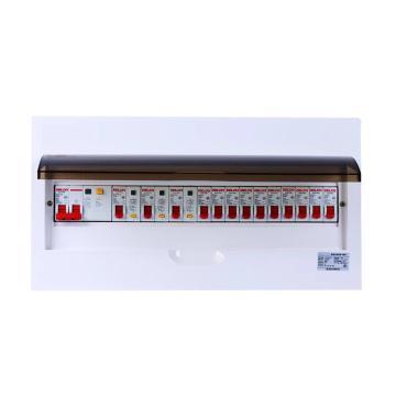 國正電氣GUOZHENGDIANQI 模擬化終端組合電箱,PZ30(單殼體不含元器件母排 定制產品下單請咨詢)