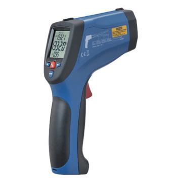亚速旺/Asone 经济型红外线测温仪(高温用),-50~1650℃ CC-3164-01
