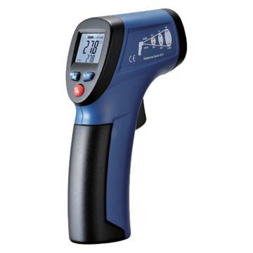亚速旺/Asone 经济型红外线测温仪,-30~380℃ CC-3163-02