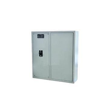 國正電氣GUOZHENGDIANQI 控制箱,GZXF(單殼體不含元器件母排 定制產品下單請咨詢)