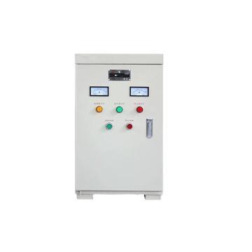 國正電氣GUOZHENGDIANQI 自耦減壓啟動柜,J11B(單殼體不含元器件母排 定制產品下單請咨詢)