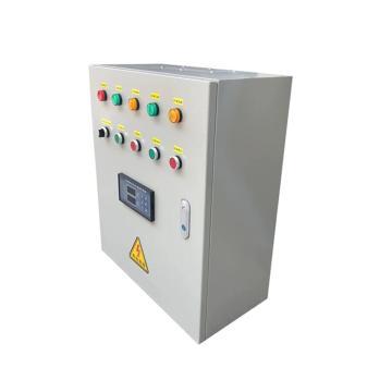 國正電氣GUOZHENGDIANQI 變頻控制箱,SD6(單殼體不含元器件母排 定制產品下單請咨詢)