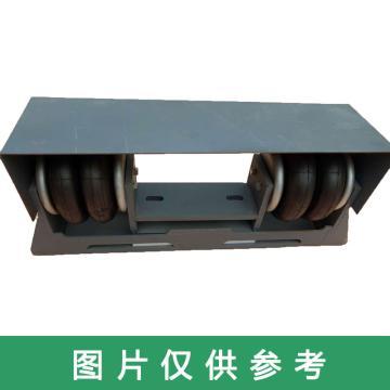 会顶 真空皮带脱水机纠偏装置,DU48/3000