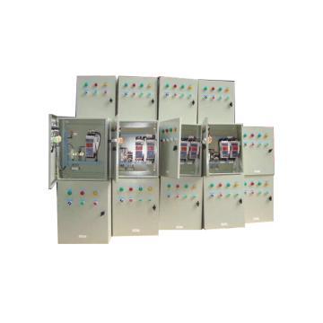 國正電氣GUOZHENGDIANQI 控制箱,KBO(單殼體不含元器件母排 定制產品下單請咨詢)