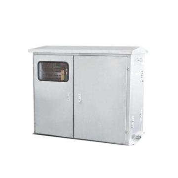 國正電氣 戶外綜合配電箱(補償/控制/終端/照明),GZZX(單殼體不含元器件母排 定制產品下單請咨詢)