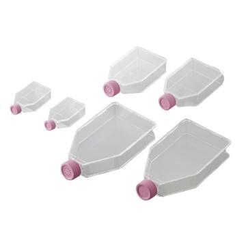 亚速旺(ASONE)VIOLAMO细胞培养瓶 VTC-F25V 1箱(10个/包x20包),2-8589-01
