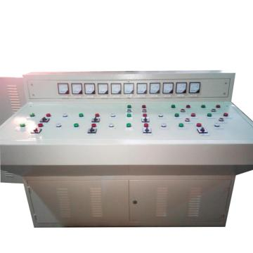 國正電氣GUOZHENGDIANQI 操作臺,琴式(單殼體不含元器件母排 定制產品下單請咨詢)